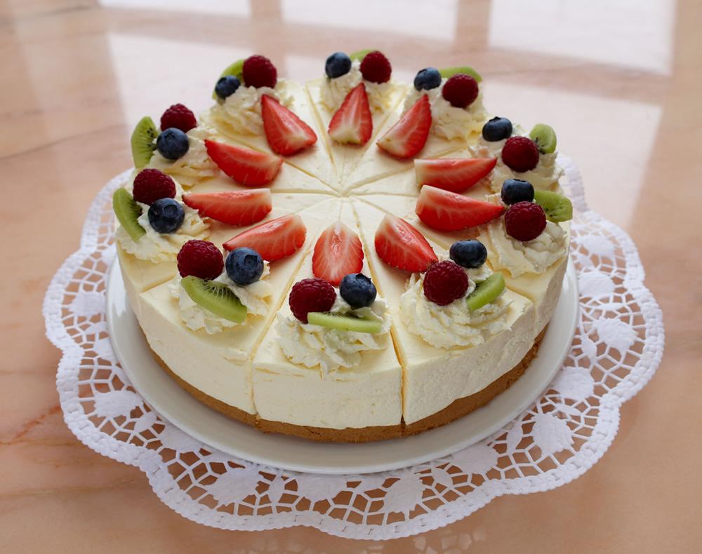 Pin mozart cake recipes wiki cake on pinterest